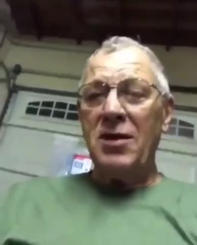 Watch fuck Russ and fuck JCole GIF by @betteroffjake on Gfycat. Discover more J Cole, Russ, betteroffjake, doink, doink chat, fuck j cole, fuck russ, hondadeal4vets, hondadeals4vets, joesph urban GIFs on Gfycat