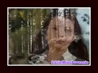 Watch and share Ed♥lu GIFs on Gfycat