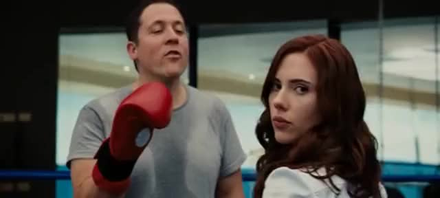 Watch this iron man 2 GIF on Gfycat. Discover more iron man 2 GIFs on Gfycat