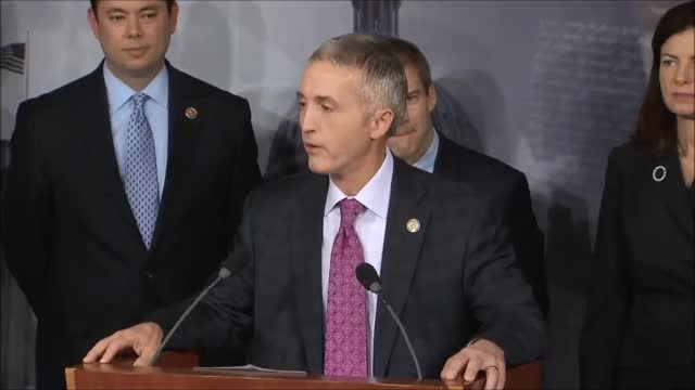 Watch Trey Gowdy Demands Answers On Benghazi GIF by @toastpaint on Gfycat. Discover more Benghazi, Demands Answers, Trey Gowdy (U.S. Congressperson) GIFs on Gfycat