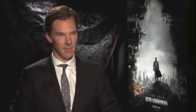 Watch ben cumberbatch GIF on Gfycat. Discover more adorable GIFs on Gfycat