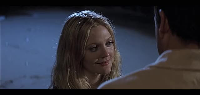 Watch and share Drew Barrymore GIFs and Adam Sandler GIFs by The Gifs Shop on Gfycat