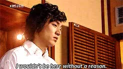 Watch and share Boys Before Flowers GIFs and Boys Over Flowers GIFs on Gfycat