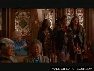 Watch hallelujah GIF on Gfycat. Discover more related GIFs on Gfycat
