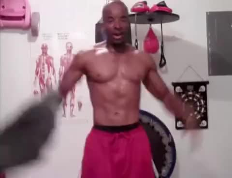 Watch insanity GIF on Gfycat. Discover more insanity GIFs on Gfycat