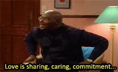 Watch comedy gifset sitcom martin TOMMY GIF on Gfycat. Discover more related GIFs on Gfycat