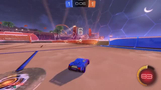 Watch and share Sam Rasta Games GIFs and Rocket League® GIFs on Gfycat