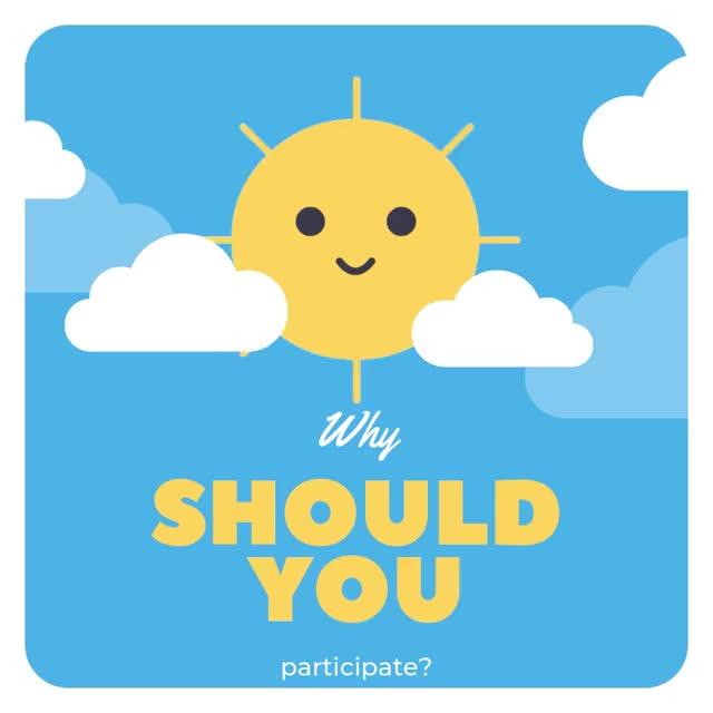 Watch and share Sunshine GIFs on Gfycat