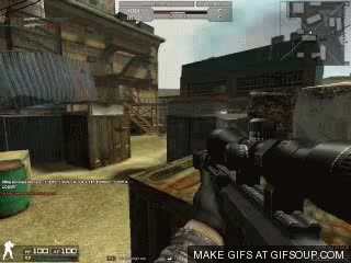 Watch combat GIF on Gfycat. Discover more related GIFs on Gfycat