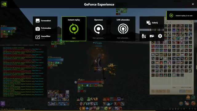 Watch and share World Of Warcraft GIFs and Archeage GIFs on Gfycat