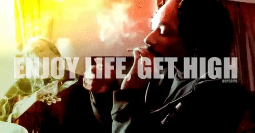 Watch and share Snoop BlunT GIFs on Gfycat