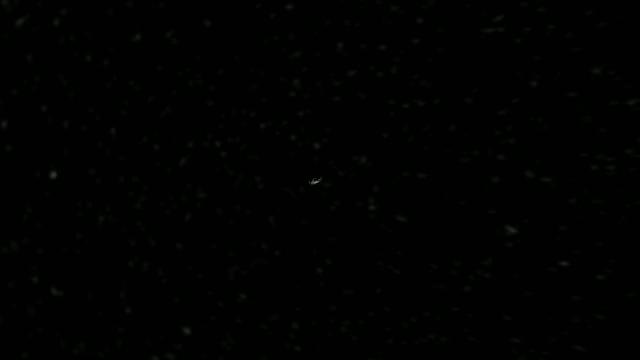Watch LEGO Blender Spaceship Test GIF by @cyansheepmedia on Gfycat. Discover more animation, blender, lego GIFs on Gfycat