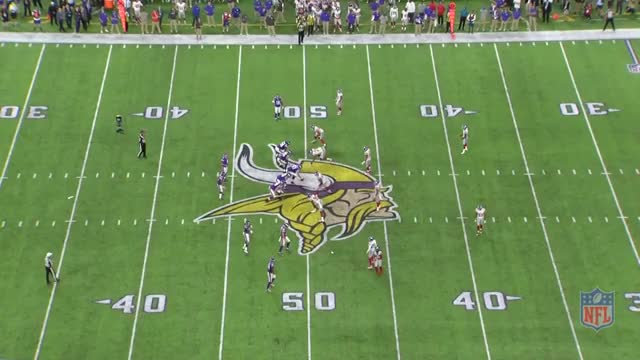 Watch and share 11. Defense Flow GIFs by youvebeengreggd on Gfycat