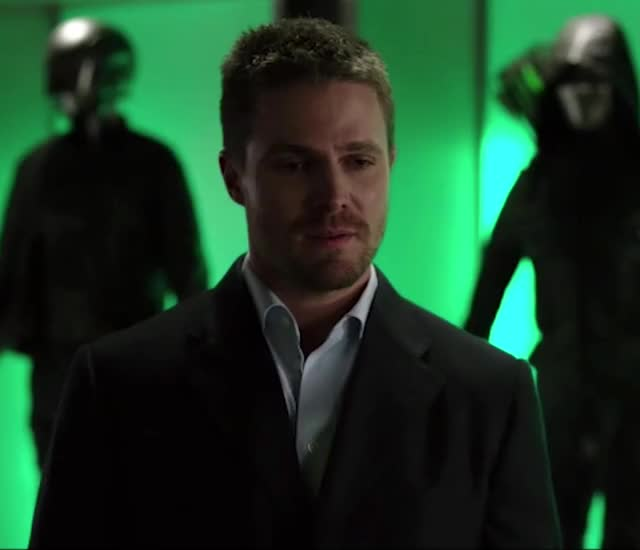 Watch and share Stephen Amell GIFs and Season 5 GIFs on Gfycat