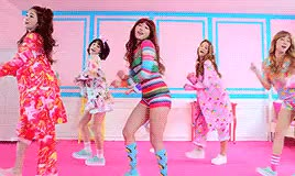 "Watch ""Girl, girl, get that cashIf it's 9 to 5 or shakin' your ass GIF on Gfycat. Discover more AOA, After School, BESTie, Crayon Pop, EvoL, Exid, GSD, Girl's Day, Hello Venus, I'm gonna tag all the groups here we go, K Pop, Kara, Laboum, Mamamoo, Miss A, Nine Muses, Red Velvet, SNSD, Secret, Spica, Sunny Hill, Wa$$up, babes, f(x), female idols, femaleidol, femaleidolsedit, ktmc GIFs on Gfycat"