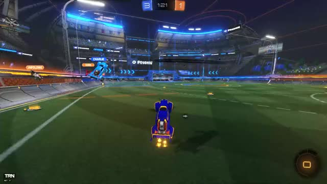 Watch Wow! GIF by Jawaad (@jawaad132) on Gfycat. Discover more Rocket League, RocketLeague GIFs on Gfycat