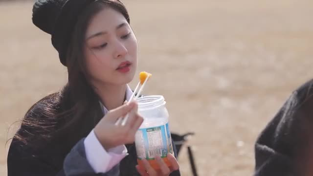 Watch and share Fromis9 GIFs and 프로미스나인 GIFs on Gfycat