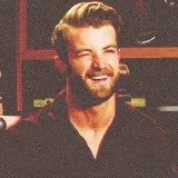 Watch and share Jeremy Davis GIFs and Flawless GIFs on Gfycat