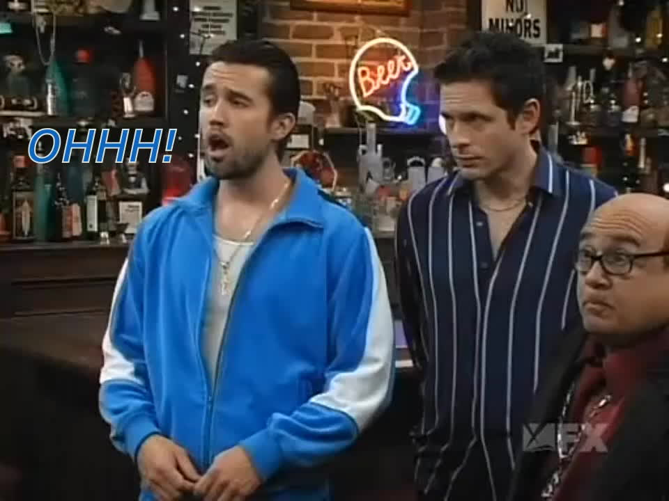 gifrequests, iasip,  GIFs
