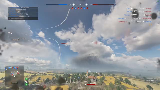 Watch and share Warthunder GIFs by retard69 on Gfycat