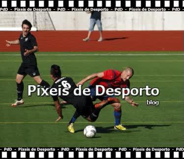 Watch and share Taça Distrital De Aveiro - Futebol 7 Feminino/Sub18 - Final GIFs on Gfycat