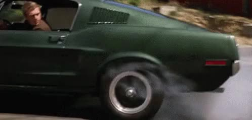Watch and share Tires Tires Smoking GIFs on Gfycat