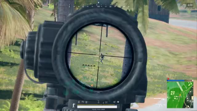 Watch Curioso GIF by Overwolf (@overwolf) on Gfycat. Discover more Gaming, Kill, Overwolf, PUBG, Top 10, Win GIFs on Gfycat