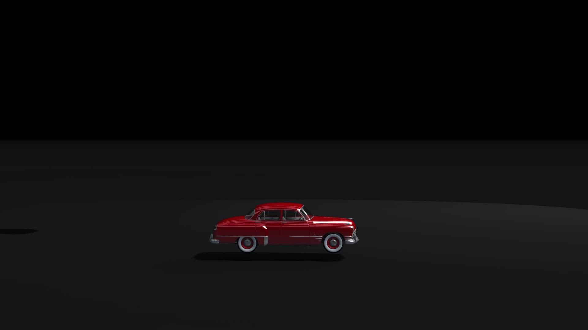 gamephysics, beamng car drop 2 GIFs