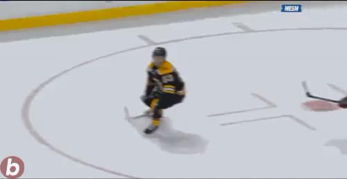 Watch Seth Griffith giving Tarasenko a run for his money. (reddit) GIF by @myregularface on Gfycat. Discover more highlightgifs GIFs on Gfycat