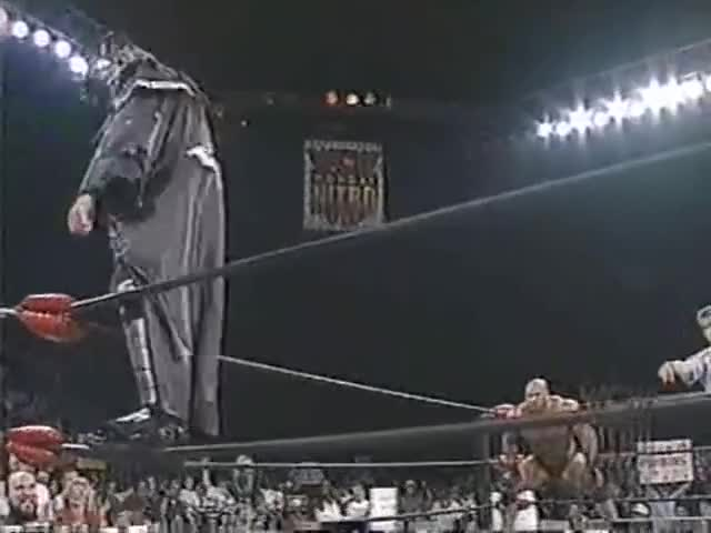 Watch and share Nitro GIFs and Bill GIFs on Gfycat