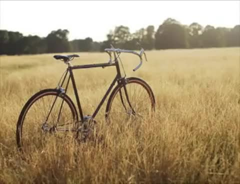 Watch and share Bicycles GIFs and Fixie GIFs on Gfycat