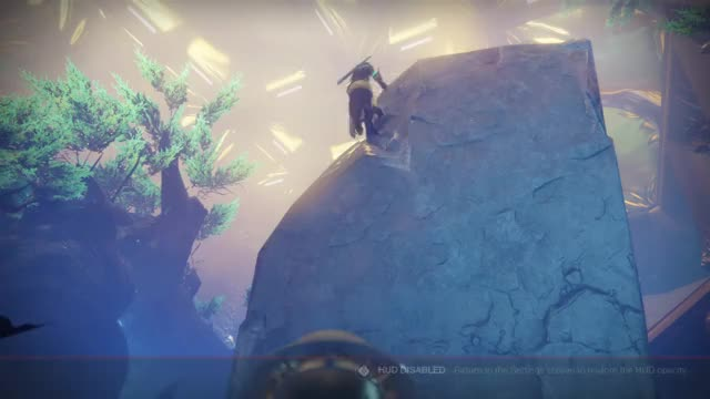 Watch #PS4share GIF by @silverspeare on Gfycat. Discover more kyx4n GIFs on Gfycat