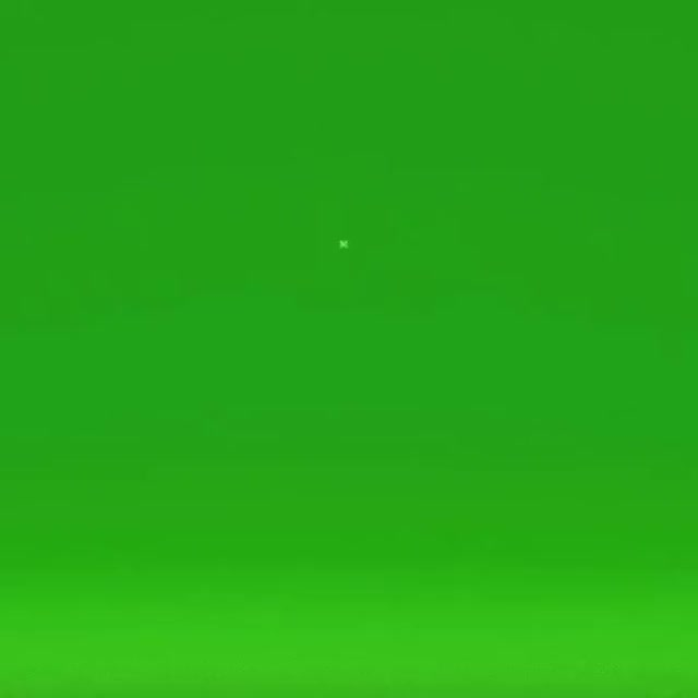 Watch and share Xbox 360 GIFs and Xbox One GIFs by Gaming on Gfycat