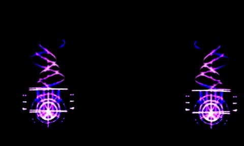 Watch and share Reality Manifest GIFs by mindU on Gfycat