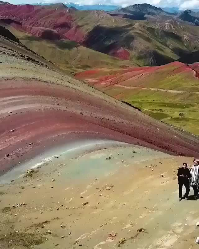 Watch Peru scenery GIF by RespectMyAuthoriteh (@respectmyauth) on Gfycat. Discover more related GIFs on Gfycat