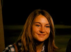 Watch and share Shailene Woodley GIFs and The Descendants GIFs on Gfycat