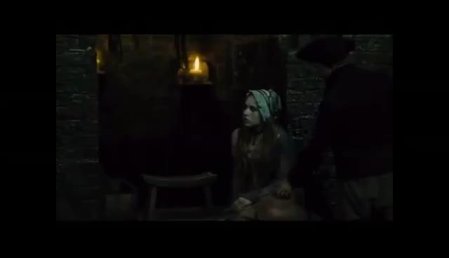 Les Misérables - Lovely ladies (SOUS-TITRE FR) GIFs