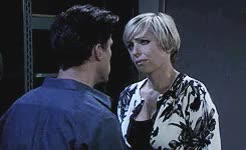 Watch and share Days Of Our Lives GIFs and Arianne Zucker GIFs on Gfycat