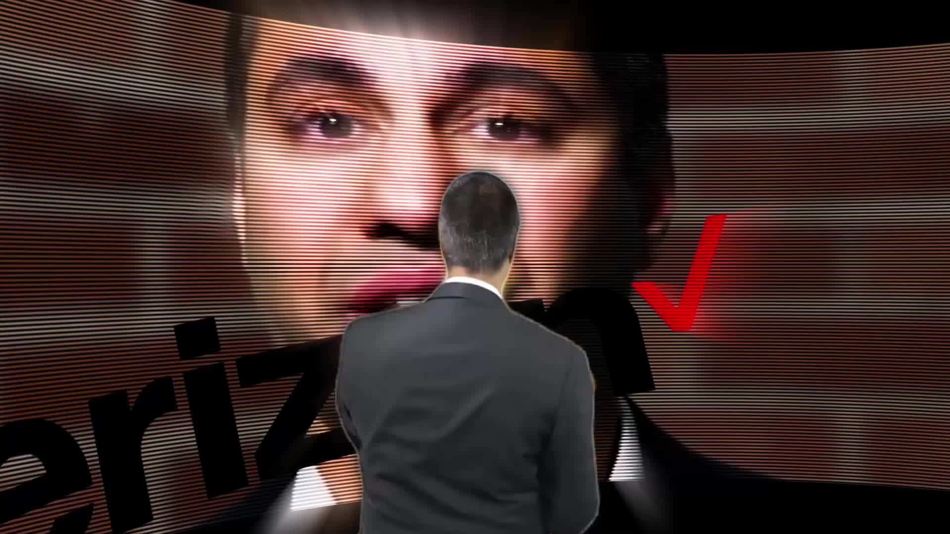ajit pai, Ajit Pai watches H3H3's video and approves GIFs