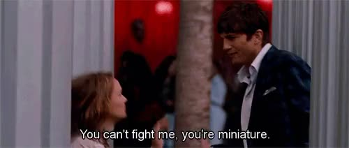 Watch and share No Strings Attached GIFs and Natalie Portman GIFs on Gfycat
