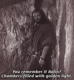 *hobbitedit, *mine, 1k, armitageedit, hobbitedit, richard armitage, tagging richie because of the quote, the hobbit, thorin, wicked GIFs