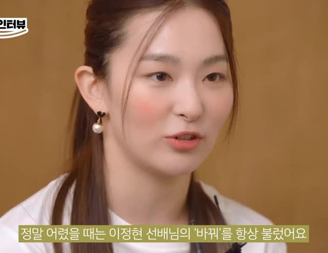 Watch and share 201028 Seulgi Esquire Korea #11 [GqBszAJYnrU] GIFs by Kirin on Gfycat