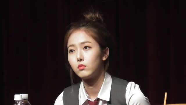 Watch and share Gfrined GIFs and Sinb GIFs by myblindy on Gfycat