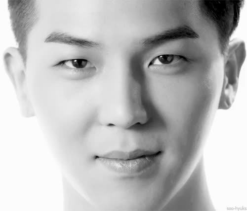 Watch and share Hugeboy Mino GIFs and Song Minho GIFs on Gfycat