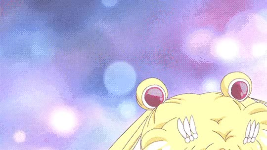 "Watch Sailor Moon! - "" GIF on Gfycat. Discover more related GIFs on Gfycat"