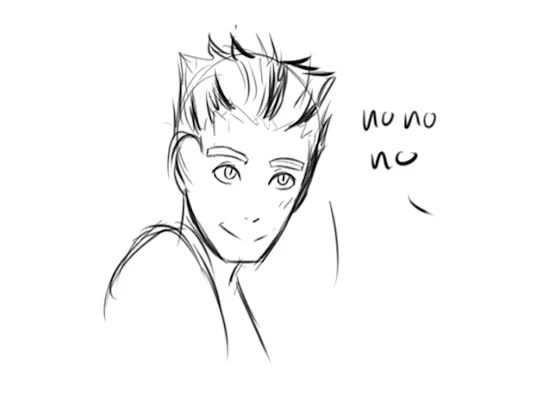 Watch and share Bokuto Koutarou GIFs and Bokuto Koutaro GIFs on Gfycat