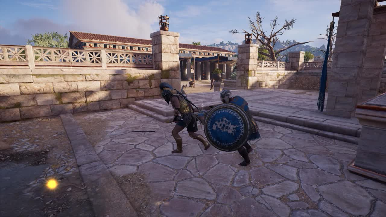 Assassin's Creed Odyssey 2018.12.25 - 03.08.17.45 3 (1) GIFs