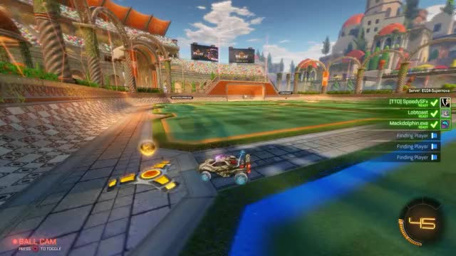 Watch Troll GIF on Gfycat. Discover more RocketLeague GIFs on Gfycat
