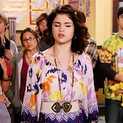 Watch this trending GIF on Gfycat. Discover more alexrusso, wowp GIFs on Gfycat