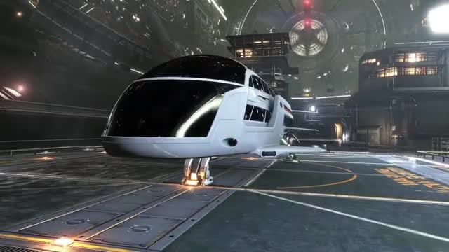 Watch and share Elite Dangerous GIFs on Gfycat